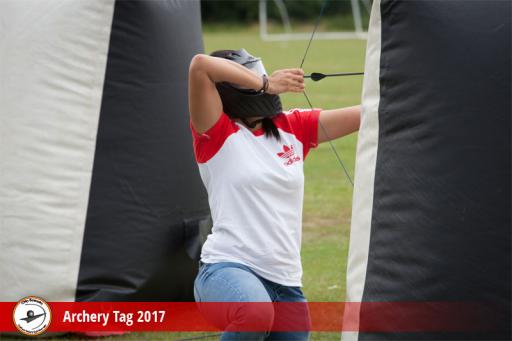 Archery Tag 2017 16 wm