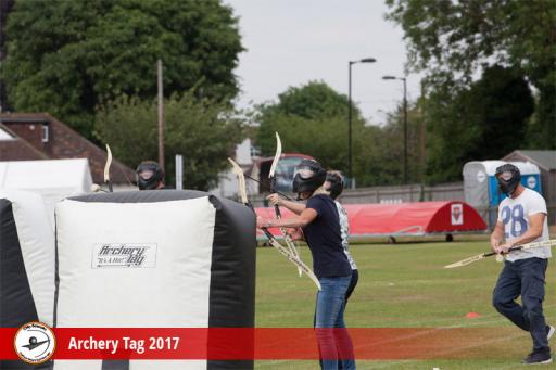 Archery Tag 2017 61 wm