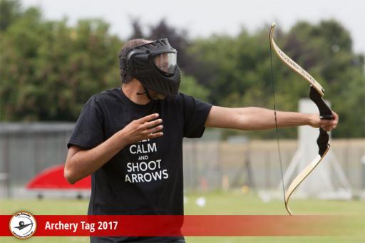 Archery Tag 2017 63 wm