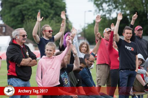 Archery Tag 2017 07 wm