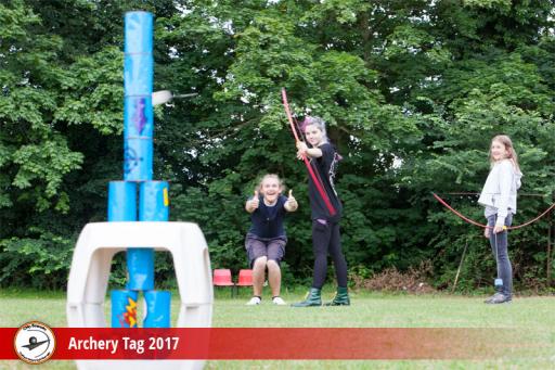 Archery Tag 2017 24 wm