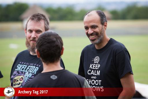 Archery Tag 2017 91 wm
