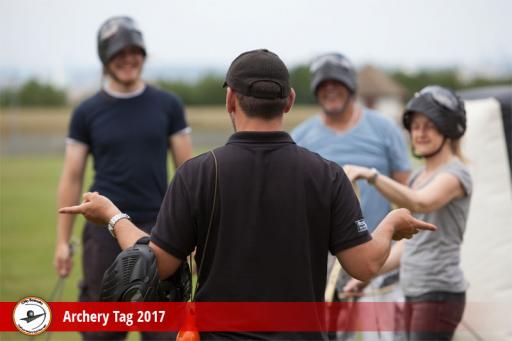 Archery Tag 2017 48 wm