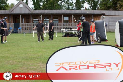 Archery Tag 2017 28 wm