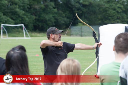 Archery Tag 2017 11 wm