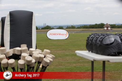 Archery Tag 2017 02 wm