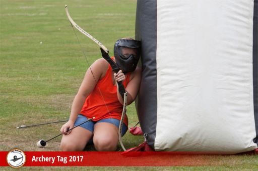 Archery Tag 2017 53 wm