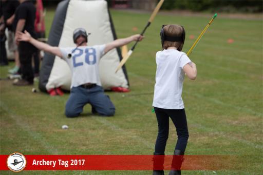Archery Tag 2017 82 wm