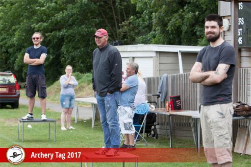 Archery Tag 2017 08 wm