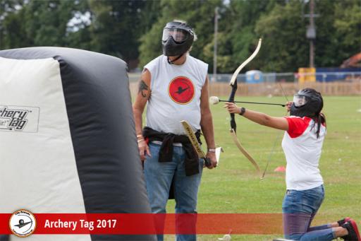 Archery Tag 2017 17 wm