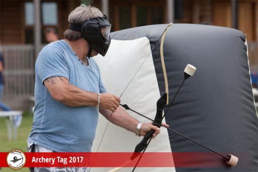 Archery Tag 2017 29 wm