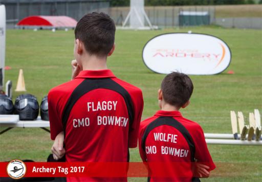 Archery Tag 2017 10 wm