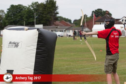 Archery Tag 2017 49 wm