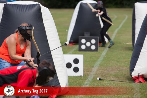 Archery Tag 2017 44 wm