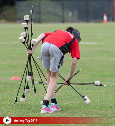 Archery Tag 2017 51 wm