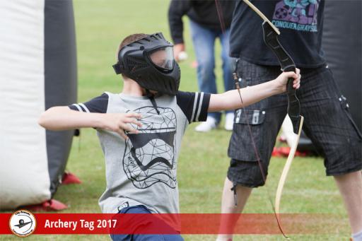 Archery Tag 2017 59 wm
