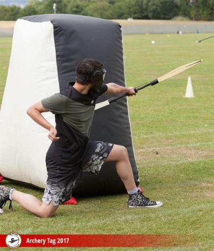 Archery Tag 2017 62 wm