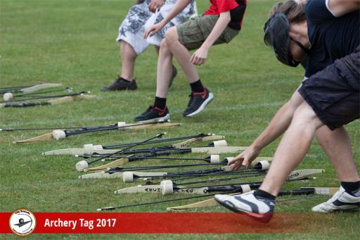 Archery Tag 2017 47 wm