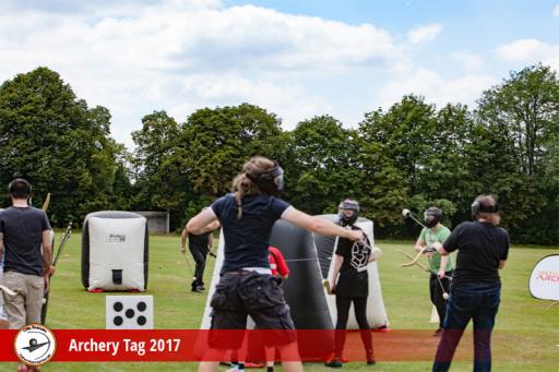 Archery Tag 2017 37 wm