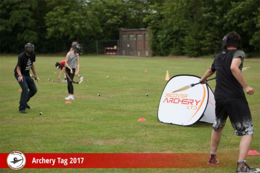 Archery Tag 2017 85 wm