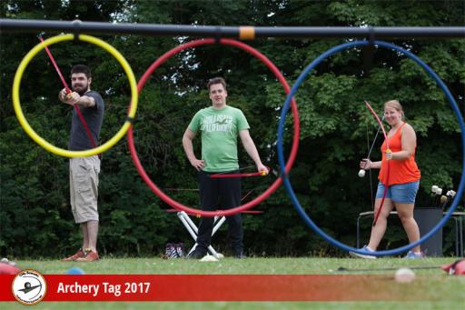 Archery Tag 2017 66 wm