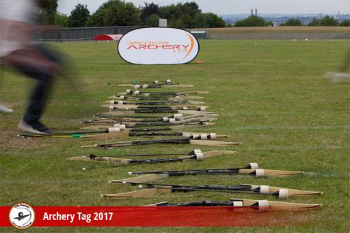 Archery Tag 2017 69 wm