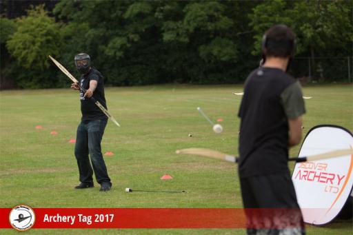 Archery Tag 2017 84 wm